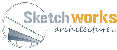 Sketchworks Architecture